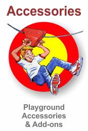Slides for Playgrounds
