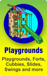 Playgrounds, Forts, Cubbies, Slides, Swings and more Peppertown stocks brand new and original Hills Swing parts, glide and boat swing seats, replacement swing Seats & Hills Replacement Parts and a wide range of plastics, Swing Seats and Chain and everything you need to fix your broken hills swings & gyms